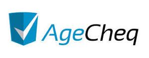 agecheq logo