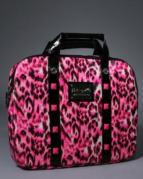 betsy-laptop-bag
