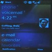 live-icons
