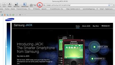 samsung-jack-page2