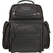 tumi-backpack-dad