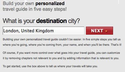 1a-destination
