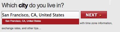 1b-where-do-you-live1