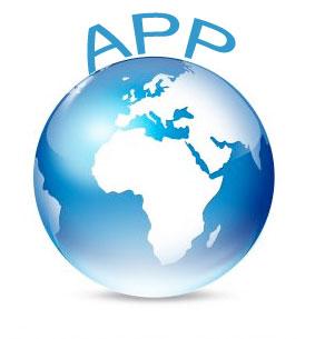 app-planet