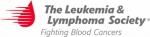 leukemia and lymphoma soc