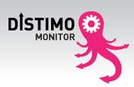 distimo-monitor
