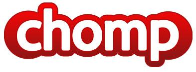 chomp_logo